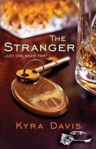 Just One Night- The Stranger