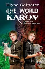 World Karov