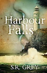 Harbour Falls