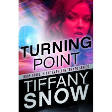 Turning Point 3
